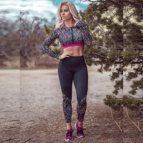 Legging-Fitness-Stamped-Black-
