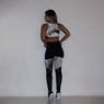 Legging-Refletiva-Poliamida-e-Cirre