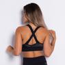 Top-Fitness-Refletivo-Black