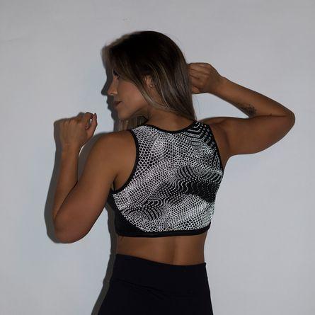Top-Fitness-Refletivo-com-Cirre