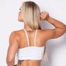 Top-Fitness-Poliamida-Stripes-White