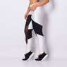 Legging-Fitness-Texturas-White