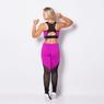 Calca-Fitness-Poliamida-Pink