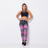 Legging-Fitness-Sublimada-Side-Stripes