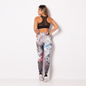 Calca-Legging-Sublimada-White-Eagle