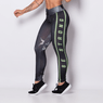 Calca-Fitness-Sublimada-Be-Strong-