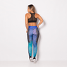 Calca-Legging-Sublimada-Stylishing-Blue