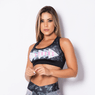 Top-Fitness-Be-Strong-Beauty-Army-