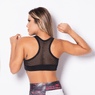 Top-Fitness-Be-Strong-Beauty-Black