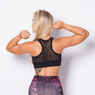 Top-Fitness-Be-Strong-Pink