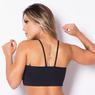 Top-Fitness-Poliamida-Stripes-Black