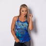 Camiseta-Fitness-Get-Up
