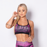 Top-Fitness-Be-Strong-Femme-Pink
