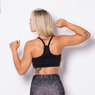 Top-Fitness-Be-Strong-Femme-Rosa