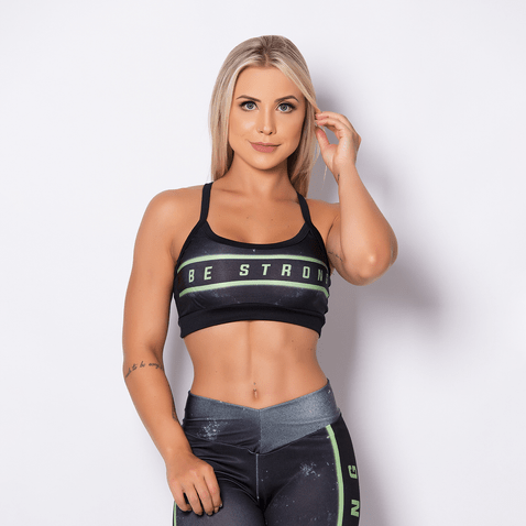 Top-Fitness-Be-Strong-Femme-Black-