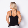 Camiseta-Fitness-Viscolycra-No-Rules
