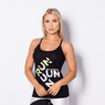 Camiseta-Fitness-Viscolycra-Run