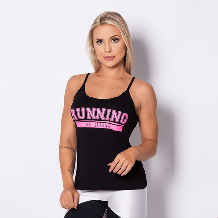 Camiseta-Fitness-Viscolycra-Running