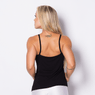 Camiseta-Fitness-Viscolycra-Silk