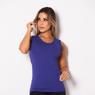 Camiseta-Fitness-Viscolycra-Stripe
