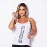 Camiseta-Fitness-Viscolycra-Workout