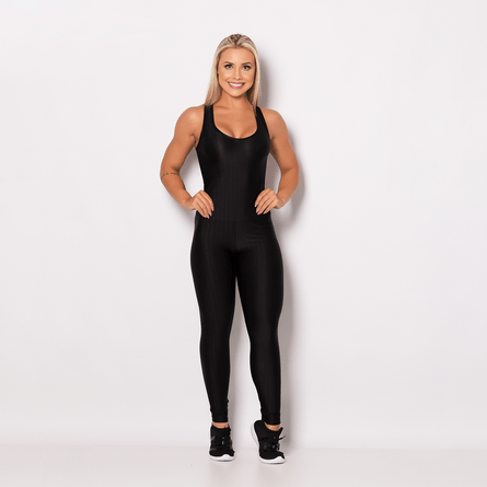 Macacao-Fitness-Beauty-Brilho-Black