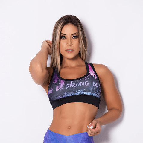 Top-Fitness-Be-Strong-Beauty-Purple