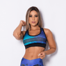 Top-Fitness-Be-Strong-Beauty-Listras