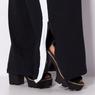 Calca-Fitness-Sweatpants