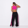 Calca-Fitness-Sweatpants