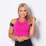 Top-Fitness-Tela-Elastic-Pink