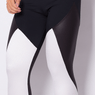 Legging-Fitness-Poliamida-Fashion
