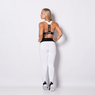 Legging-Fitness-Brilho-White