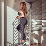 Legging-Fitness-Poliamida-Fashion-