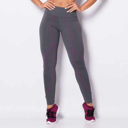 Legging-Fitness-Poliamida-Vivo