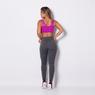 Legging-Fitness-Poliamida-Vivo
