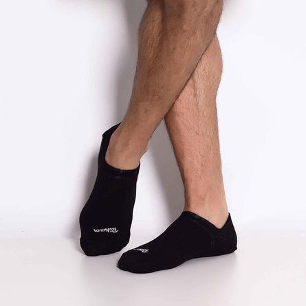 Meia-Masculina-Esportiva-Micro-Invisivel-Nº-38-a-43