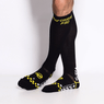 Meia-Masculina-Performance-Crossfit-42-a-45