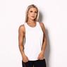 Camiseta-Fitness-Nadador-Tela-White