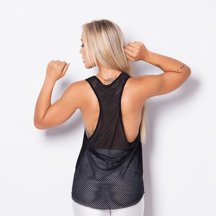 Camiseta-Fitness-Nadador-Tela