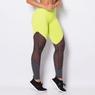 Calca-Fitness-Poliamida-Green