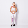 Legging-Fitness-Poliamida-White