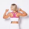 Top-Fitness-Poliamida-Elastic