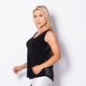 Camiseta-Fitness-Transparency
