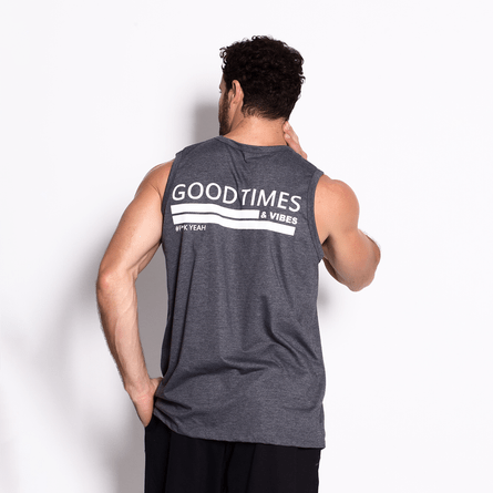 Regata-Masculina-Good-Time