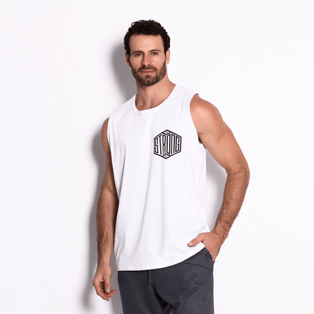 Regata-Masculina-Strong