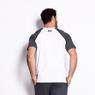 Camiseta-Masculina-Sea