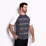 Camiseta-Masculina-Future