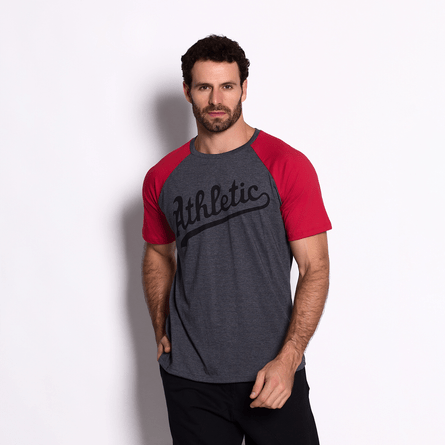 Camiseta-Masculina-Athletic