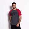 Camiseta-Masculina-Athletic